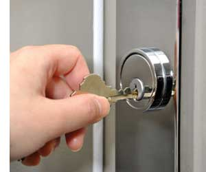 Estate Locksmith Store Nashville, TN 615-375-3379